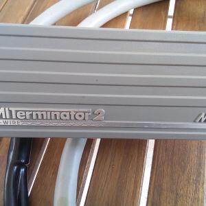 MITerminator 2