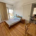Διαμέρισμα προς ενοικίαση - Θεσσαλονίκη - Άνω Πόλη