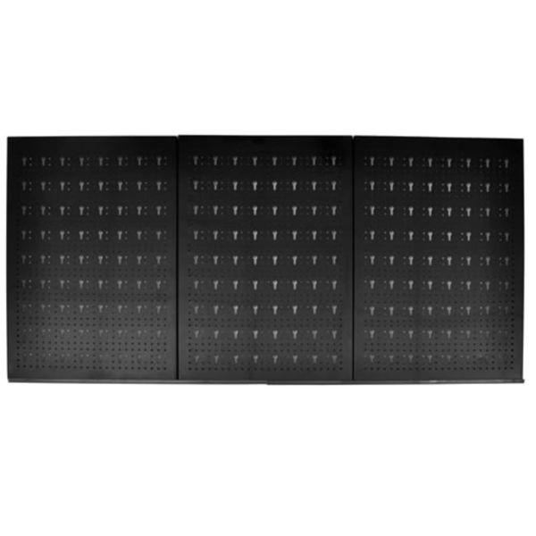diatriti plati ergalion-140163