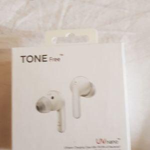 Ακουστικα in ear lg
