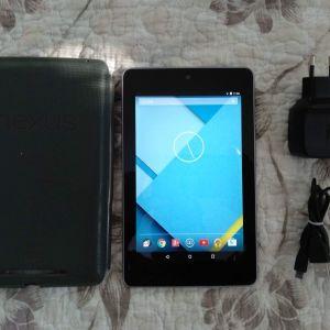 TABLET Asus Google Nexus 7 32GB