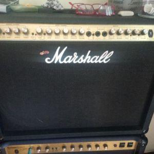 MARSHALL 8240 COMBO VALVESTATE S 80 STEREO CHORUS