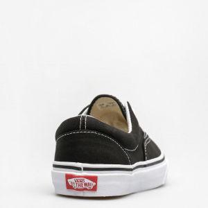 Vans Sneakers Era