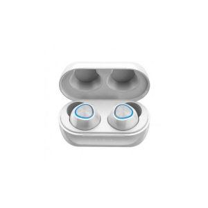 Ασύρματα ακουστικά earbuds Tws-16 Remax λευκό