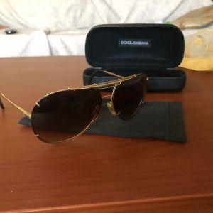 Dolce &gabbana γυαλιά ηλίου ανδρικά