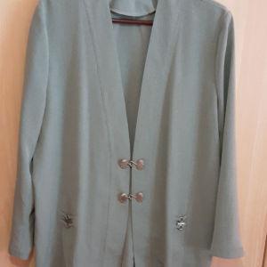 Κοστούμι (κωδ. 246)