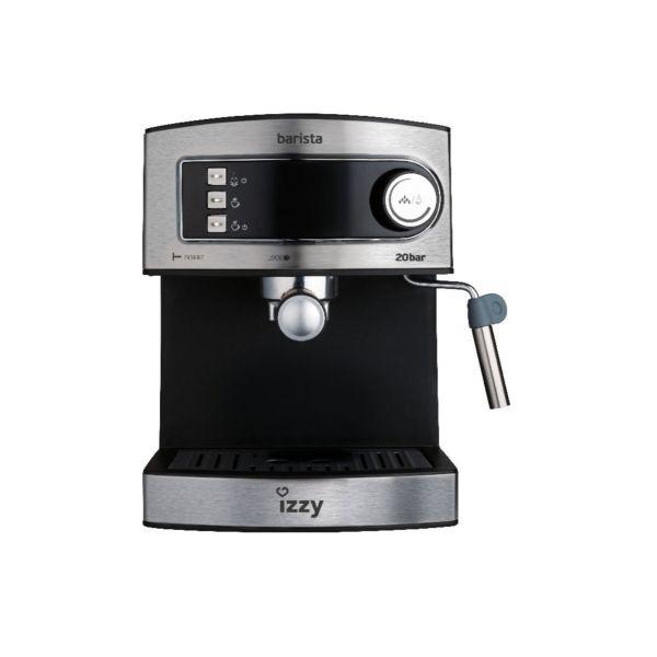 michani espresso izzy