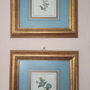 Διακοσμητικοί πίνακες