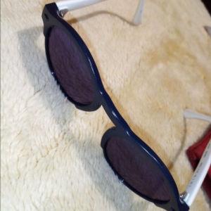 γυαλιά ηλίου hawayianas