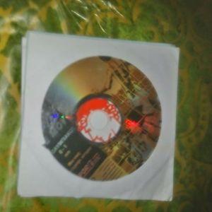 DVD 1979 ΑΕΚ-ΟΛΥΜΠΙΑΚΟΣ 0-1