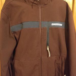 Emerson Jacket 2XL