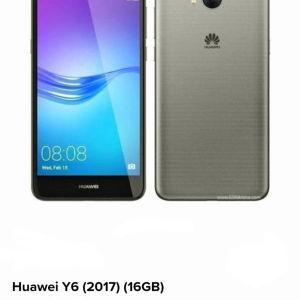 πωλειται κινητο Huawei Y6 ---- 100ευρω