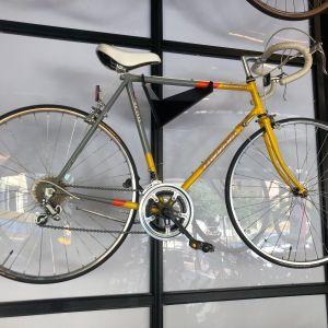 Ποδήλατο δρομου