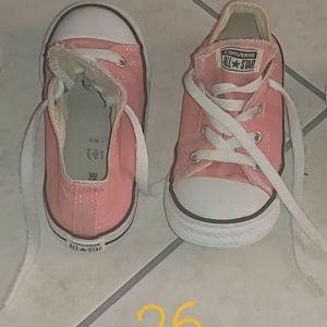 Παπουτσια για κοριτσι
