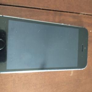 Ι phone 4s για ανταλλακτικά