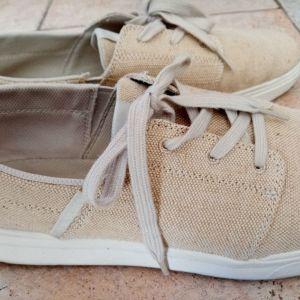 Αντρικά παπουτσια