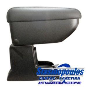 RENAULT CLIO II SHORT 10/03+ ΤΕΜΠΕΛΗΣ ΑΥΤΟΚΙΝΗΤΟΥ CIK