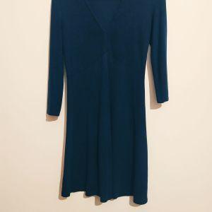 Φόρεμα Κυπαρισσί