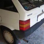 Seat Ibiza '89 SPECIAL 900cc SYSTEM PORCHE
