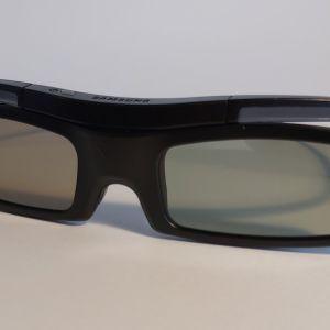 2 ζευγάρια 3DTV SAMSUNG GLASSES