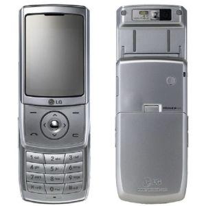 Κινητό Τηλέφωνο LG ke500
