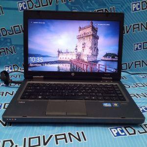 LAPTOP HP ProBook 6460
