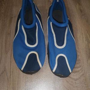 παπουτσια παραλιας Ν. 45