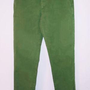 Etro παντελόνι