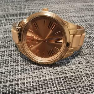 Ρολόι Loisir