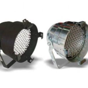 LED PAR 56 / 16W