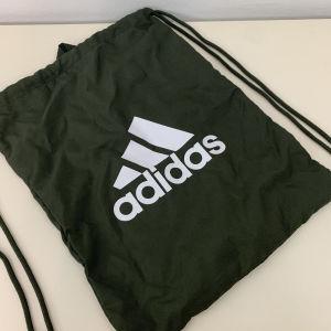Adidas τσάντα πλάτης