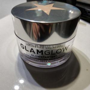 Ενυδατική κρέμα λάμψης Glamglow