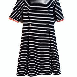 Ted Baker φόρεμα