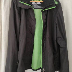 Superdry Large Καλοκαιρινό
