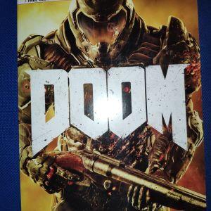 Doom Official Guide