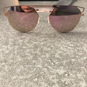 Vedi by Vedi Vero handmade γυαλιά ηλίου
