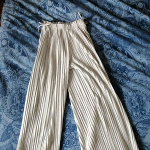 Zara παιδικό παντελόνι