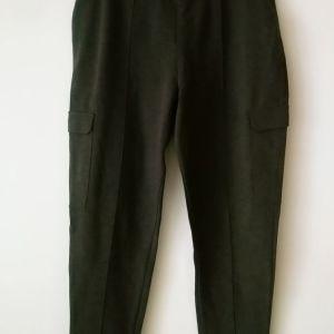 παντελόνια κολάν NEXT size 16 UK 44 EUR