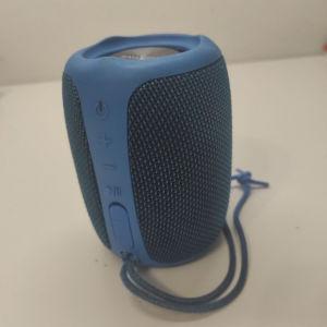 Muvo play ηχείο Bluetooth