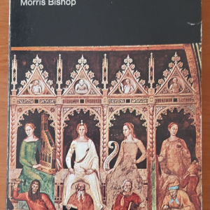 The Penguin Book of the Middle Ages