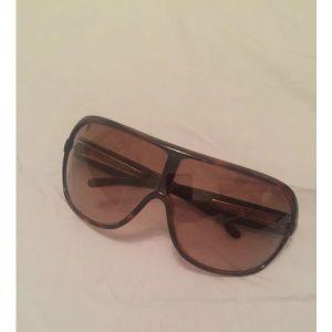 Dolce & Gabbana γυαλιά ηλίου αφθαρτα unisex αυθεντικά