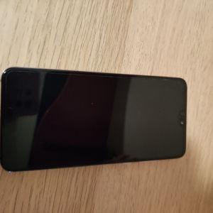 Κινητό Huawei p20 pro
