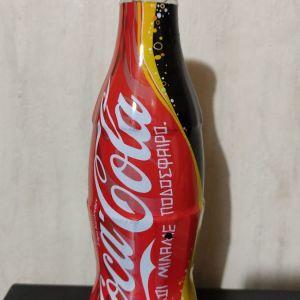 Coca cola world cup 06