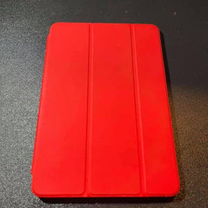 iPad mini A1455 32 Gb black με smart case