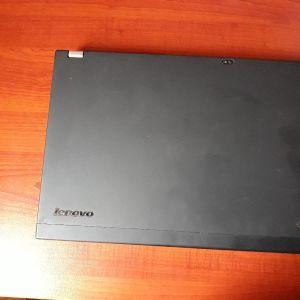 Lenovo X230 i7 (ΠΤΩΣΗ ΤΙΜΗΣ)3520M 2.90Ghz
