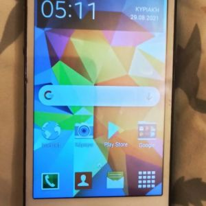 Samsung Galaxy Core 2 4gb Λευκό