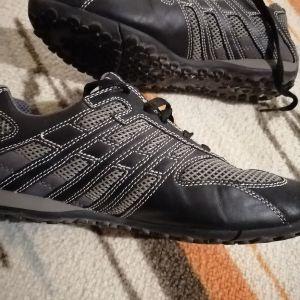 GEOX παπούτσια