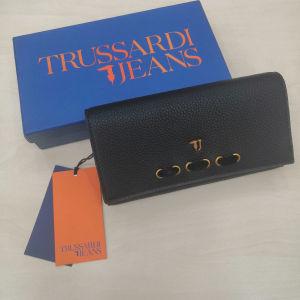 Γυναικείο πορτοφόλι Trussardi Jeans