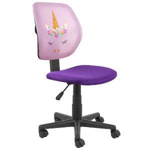 Καρέκλα γραφείου Unicorn