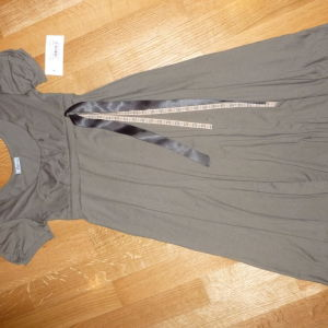 φορεμα ολοκαινουργιο small